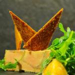 foie-gras-rhum