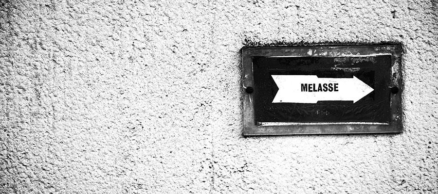 melasse