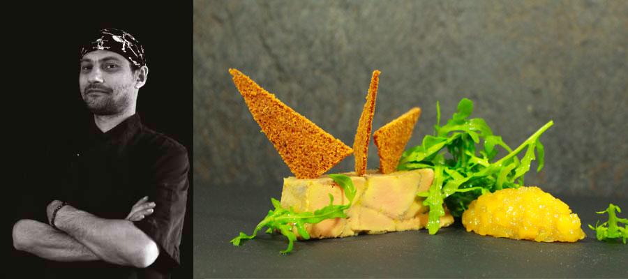 recette-rhum-foie-gras