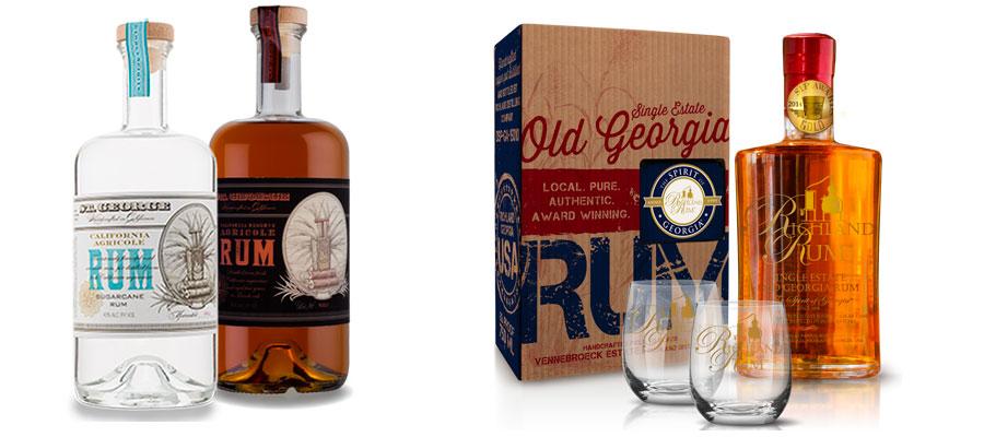 rum-usa