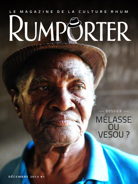 rumporter-1_couv