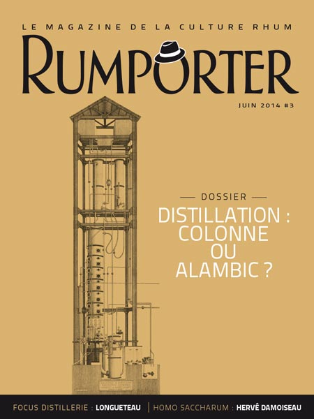 rumporter-3_couv