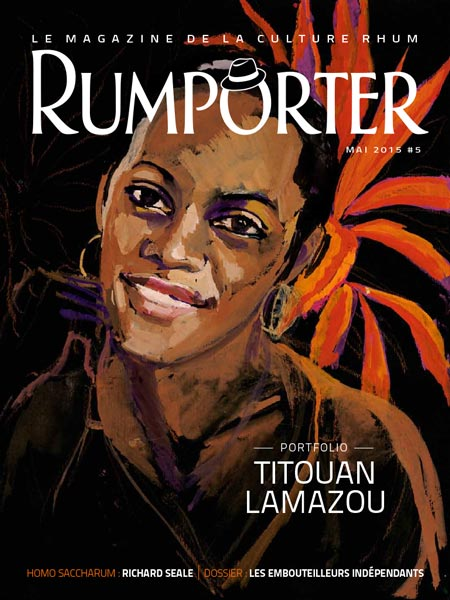 rumporter-5_couv