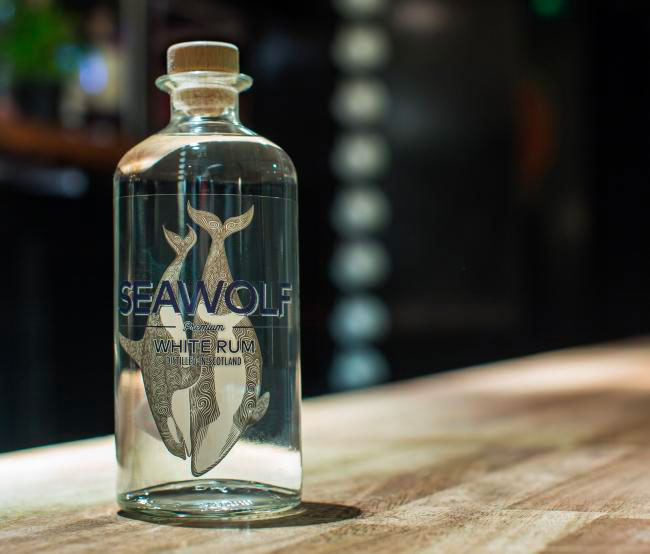 seawolf-rum-ecosse