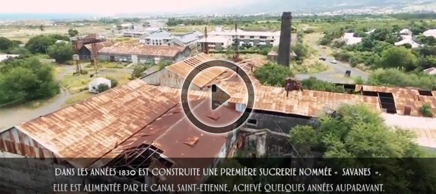video-drone-reunion