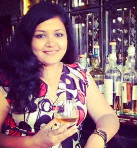 history of liquor industry in india Industry overview: beverage  (brazil, russia, india, and china),  this industry has a lengthy history of steady single-digit yearly sales and net-profit growth.