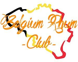 Rhum club Belgique