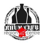 Rhum club centre