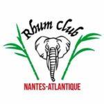 Rhum club Nantes