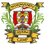 Rhum club Normandie