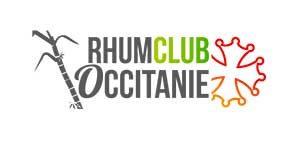 Rhum club Occitanie