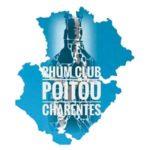Rhum club Poitou charantes