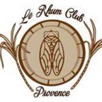 Rhum club Provence