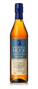 Penny Blue VSOP