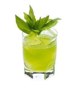 Recette de cocktails Rhum Trois Rivières
