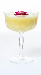 Botran Coctel