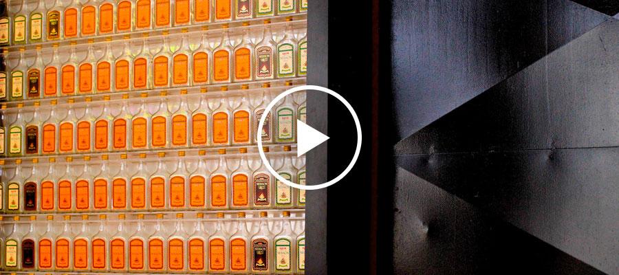 Vidéo : Masterclass Neisson, pionnier du rhum Bio AOC