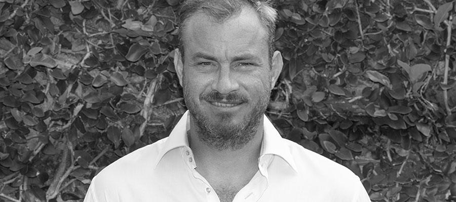 Philippe de Pompignan - La Compagnie du Rhum