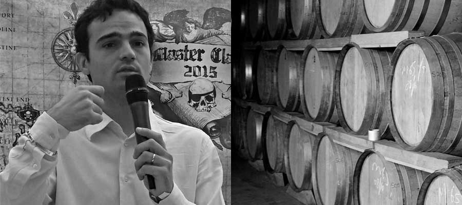 La brève histoire du rhum #7 : Distilleries et fraude fiscale à la fin du XIXème siècle