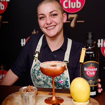 Havana Club Grand Prix 2018