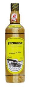 Cachaça Germana