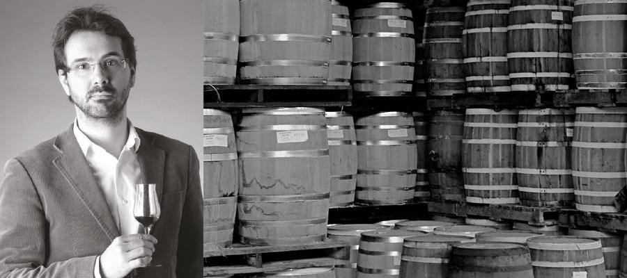 L'Édito d'Alexandre Vingtier : 2019, l'âge de raison