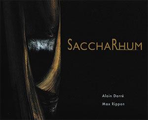 SacchaRhum