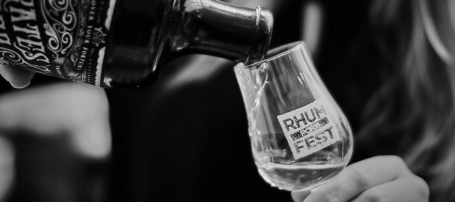 Rhum Fest Paris2019: une nouvelle édition encore plus explosive!