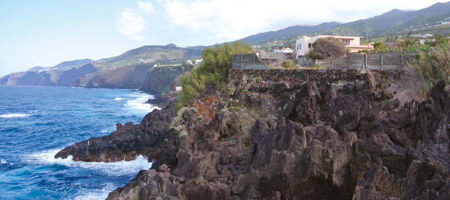 Canaries : La Distillerie Aldea, le romantisme du vesou et le bois pour marque de fabrique