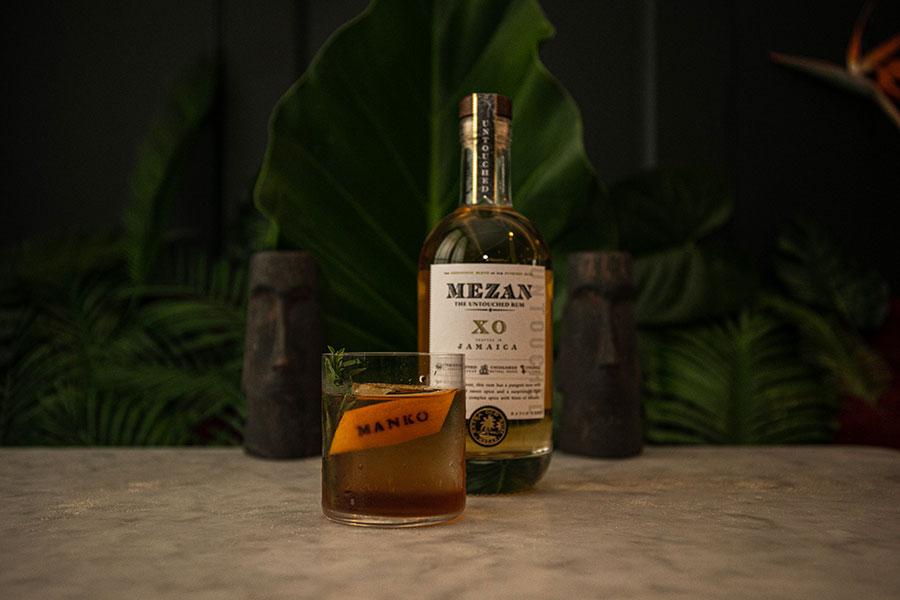 Mezan Barrel Challenge 2019