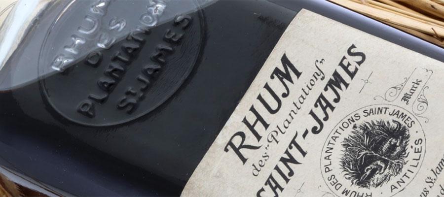 Rum Auctioneer : le site de vente aux enchères entièrement dédié au Rhum