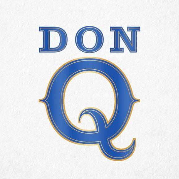 Les rhums Don Q