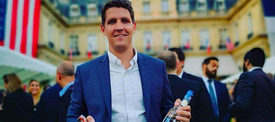 Covid-19 : Interview de Jonathan Damoiseau, des rhums Damoiseau