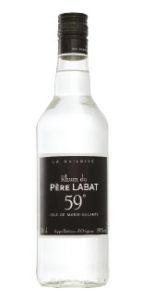 Père Labat 59%