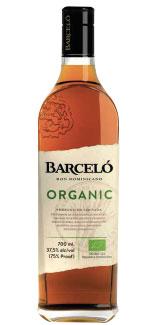 Barceló organic bio