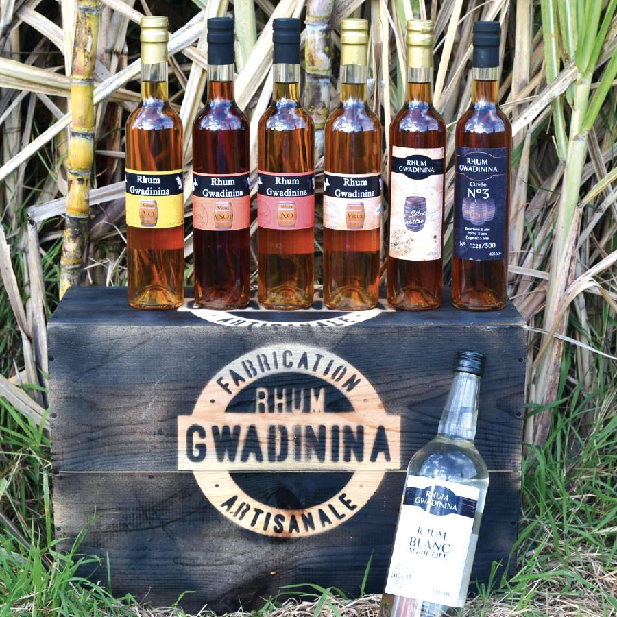 Gwadinina FWI