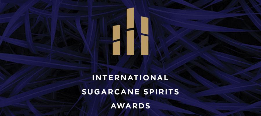 Le Top 20 des rhums des International Sugarcane Spirits Awards 2020