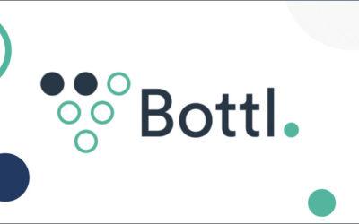 Bottl. : une nouvelle plateforme pour les cavistes et les alcooliers