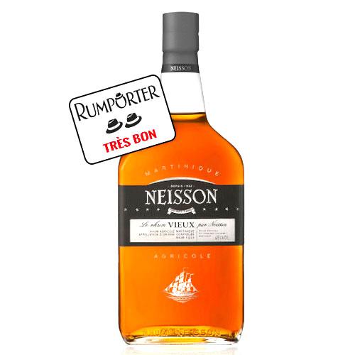 Neisson Vieux