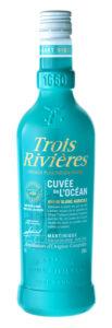Trois Rivières cuvée de l'ocean