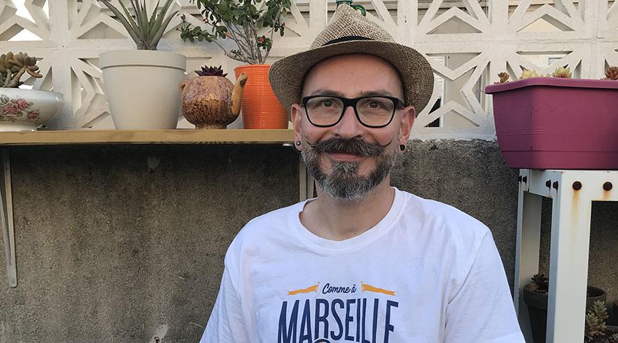 Arnaud Lintilhac